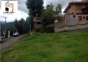 Cuenca, AZUAY, Ecuador, ,Lotes-terrenos comercial,Venta,Ave. Ordoñez Lasso,42890