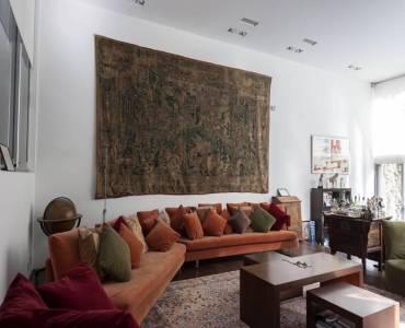 Caba, Capital Federal, Argentina, 3 Habitaciones Habitaciones, ,3 BathroomsBathrooms,Casas,Venta,42914