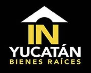 Mérida,Yucatán,Mexico,Lotes-Terrenos,4758