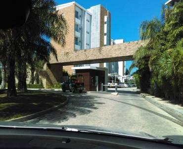 Mérida,Yucatán,Mexico,3 Bedrooms Bedrooms,4 BathroomsBathrooms,Apartamentos,4800