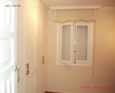 Churriana,Málaga,España,3 Bedrooms Bedrooms,2 BathroomsBathrooms,Chalets,4839