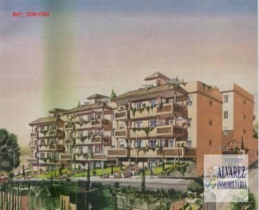 Alhaurín de la Torre,Málaga,España,3 Bedrooms Bedrooms,2 BathroomsBathrooms,Pisos,4848