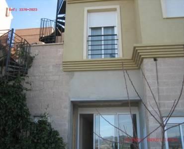Alhaurín de la Torre,Málaga,España,3 Bedrooms Bedrooms,2 BathroomsBathrooms,Chalets,4850
