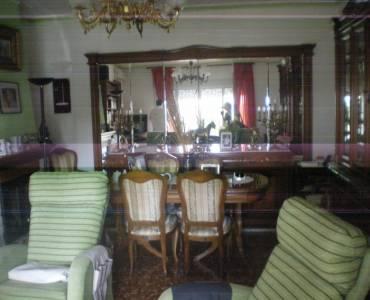 Torremolinos,Málaga,España,4 Bedrooms Bedrooms,3 BathroomsBathrooms,Fincas-Villas,4887