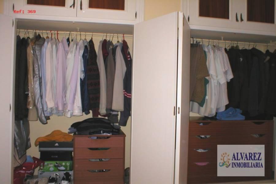 Torremolinos,Málaga,España,4 Bedrooms Bedrooms,2 BathroomsBathrooms,Fincas-Villas,4908