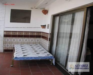 Torremolinos,Málaga,España,3 Bedrooms Bedrooms,2 BathroomsBathrooms,Pisos,4929