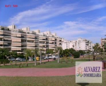 Torremolinos,Málaga,España,4 Bedrooms Bedrooms,2 BathroomsBathrooms,Pisos,4932
