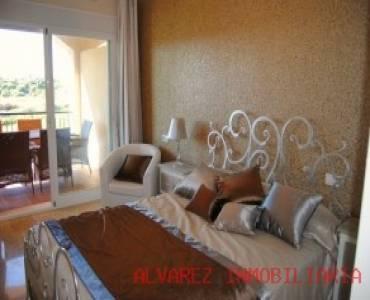 Mijas Costa,Málaga,España,2 Bedrooms Bedrooms,2 BathroomsBathrooms,Apartamentos,4992