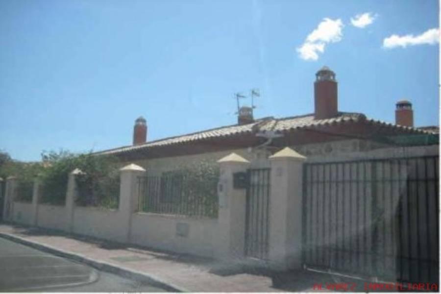 Pizarra,Málaga,España,3 Bedrooms Bedrooms,2 BathroomsBathrooms,Chalets,5035