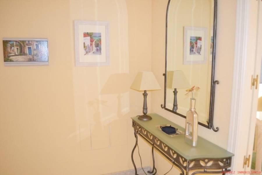 Torremolinos,Málaga,España,3 Bedrooms Bedrooms,2 BathroomsBathrooms,Pisos,5038