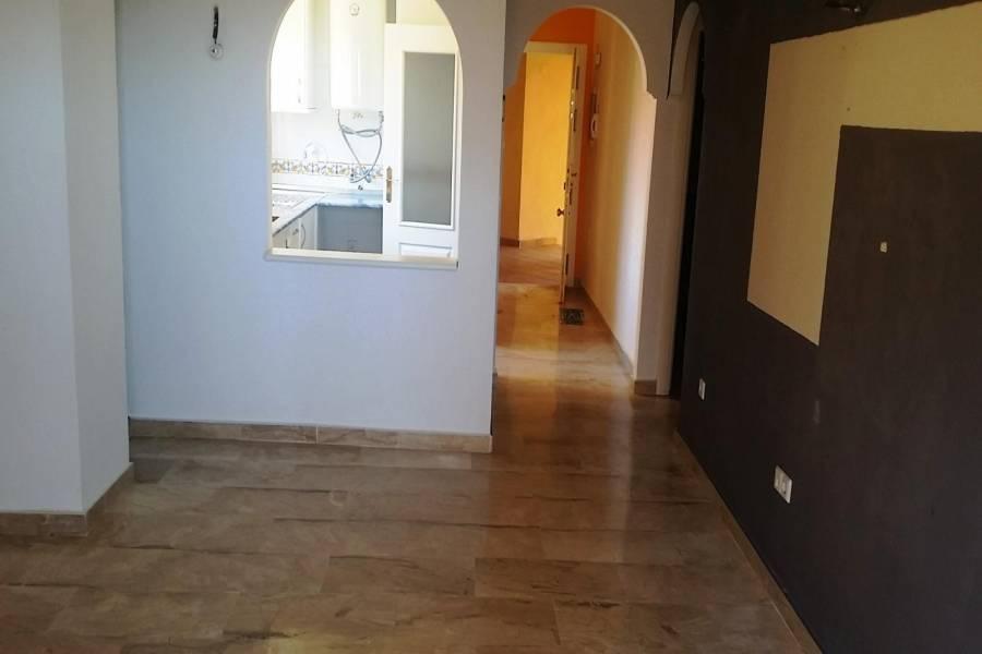 Mijas Costa,Málaga,España,2 Bedrooms Bedrooms,2 BathroomsBathrooms,Apartamentos,5052