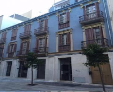 Málaga,Málaga,España,2 Bedrooms Bedrooms,1 BañoBathrooms,Pisos,5070