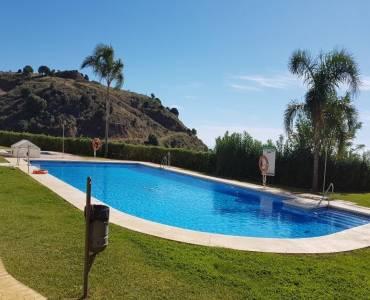 Mijas Costa,Málaga,España,2 Bedrooms Bedrooms,2 BathroomsBathrooms,Apartamentos,5074