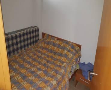 Torremolinos,Málaga,España,1 BañoBathrooms,Estudios,5110