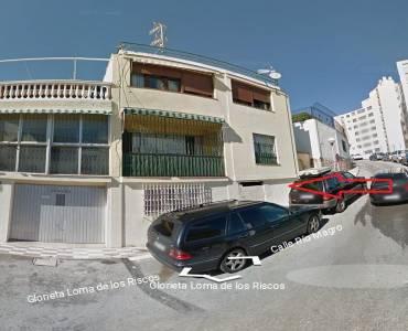 Torremolinos,Málaga,España,Locales,5125