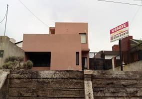 Ramallo,Buenos Aires,Casas,Leloir y Colon,1019