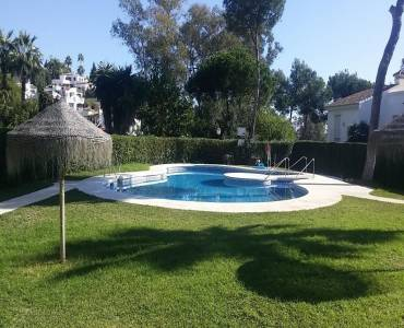 Mijas Costa,Málaga,España,3 Bedrooms Bedrooms,2 BathroomsBathrooms,Chalets,5139