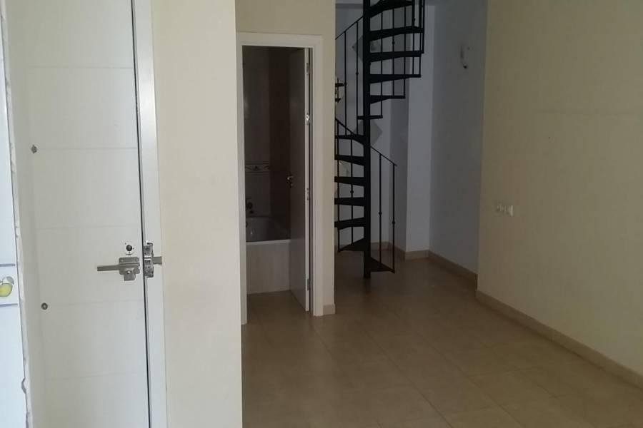 Arroyo de la Miel,Málaga,España,1 Dormitorio Bedrooms,1 BañoBathrooms,Apartamentos,5146