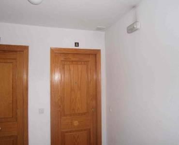 Estepona,Málaga,España,3 Bedrooms Bedrooms,2 BathroomsBathrooms,Apartamentos,5150