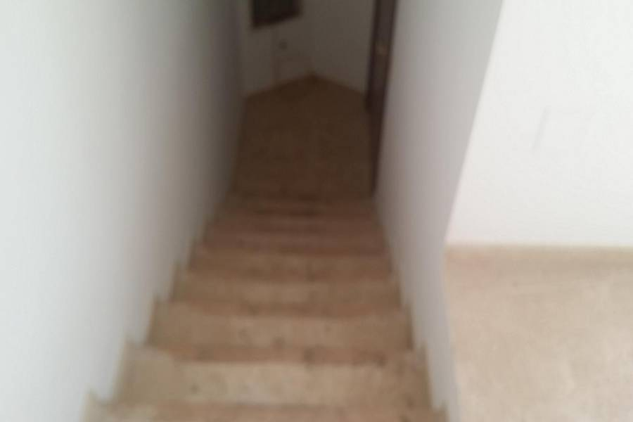 Fuengirola,Málaga,España,1 Dormitorio Bedrooms,1 BañoBathrooms,Apartamentos,5174