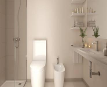 Benalmádena,Málaga,España,2 Bedrooms Bedrooms,2 BathroomsBathrooms,Chalets,5199