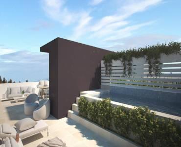 Mijas Costa,Málaga,España,2 Bedrooms Bedrooms,2 BathroomsBathrooms,Chalets,5208