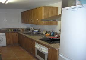 Málaga,Málaga,España,2 Bedrooms Bedrooms,2 BathroomsBathrooms,Pisos,5219
