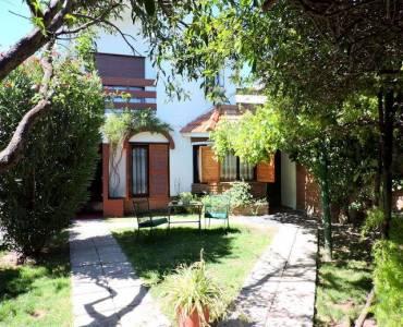 San Luis, San Luis, Argentina, 3 Habitaciones Habitaciones, ,2 BathroomsBathrooms,Casas,Venta,Pasaje San Vicente ,5267