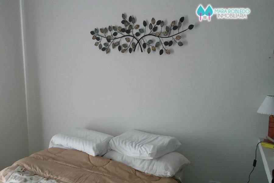 Costa Esmeralda,Buenos Aires,Argentina,4 Bedrooms Bedrooms,3 BathroomsBathrooms,Casas,ECUESTRE,5280