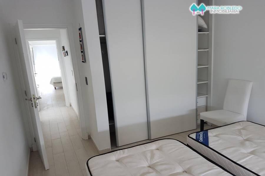 Costa Esmeralda,Buenos Aires,Argentina,4 Bedrooms Bedrooms,4 BathroomsBathrooms,Casas,GOLF 1,5285