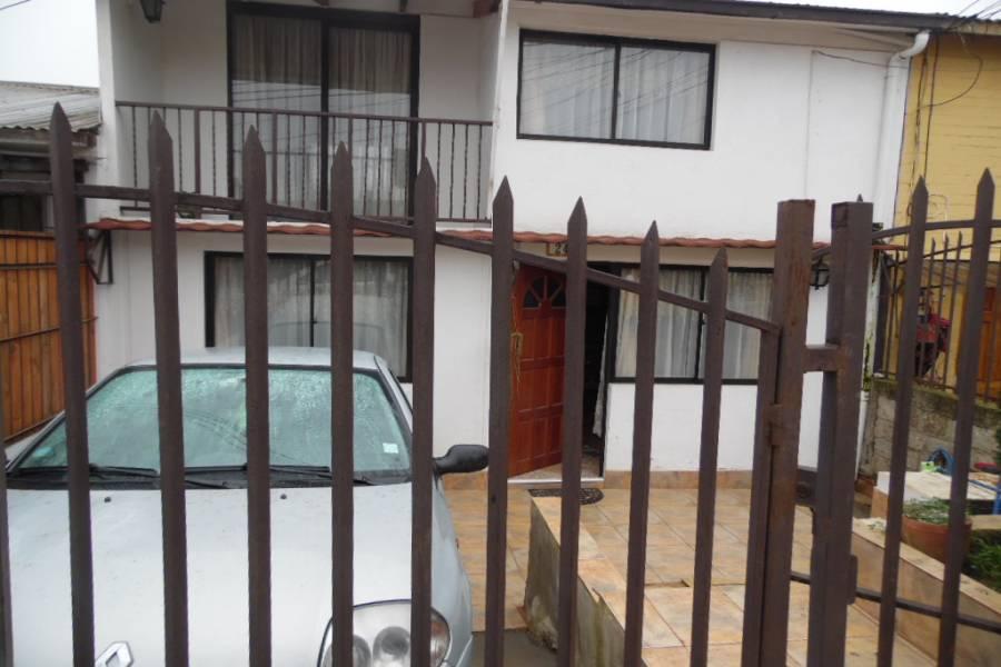 IMPERDIBLE! VER INFO...,2 Bedrooms Bedrooms,1 BañoBathrooms,Casas,chuzmisa,5301