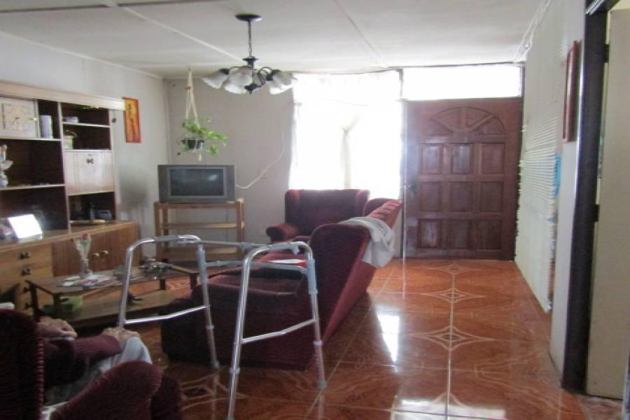 IMPERDIBLE! VER INFO...,4 Bedrooms Bedrooms,2 BathroomsBathrooms,Casas,Serena,5313