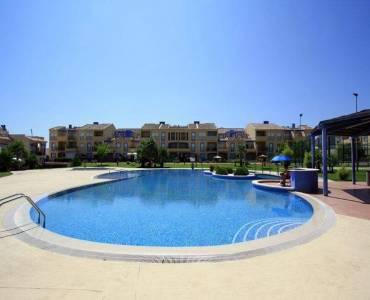 El Verger,Alicante,España,3 Bedrooms Bedrooms,2 BathroomsBathrooms,Apartamentos,1022