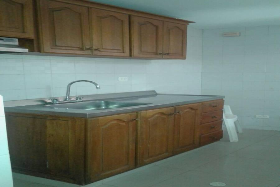 Cartagena de Indias,Bolivar,Colombia,4 Bedrooms Bedrooms,3 BathroomsBathrooms,Apartamentos,5413