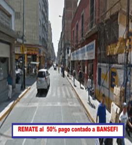 Cuauhtémoc,Distrito Federal,Mexico,3 Bedrooms Bedrooms,3 BathroomsBathrooms,Casas,ARTICULO 123 ,5445