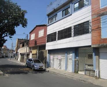 Cali,Valle del Cauca,Colombia,1 Dormitorio Bedrooms,1 BañoBathrooms,Apartamentos,8,1,5455