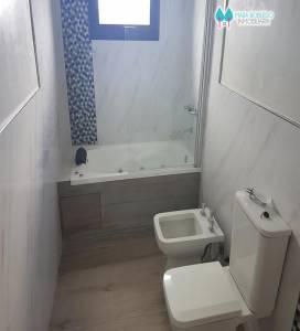 Costa Esmeralda,Buenos Aires,Argentina,4 Bedrooms Bedrooms,4 BathroomsBathrooms,Casas,GOLF 1,5498