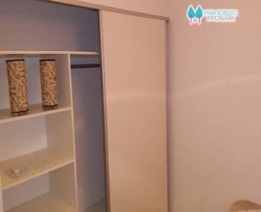 Costa Esmeralda,Buenos Aires,Argentina,3 Bedrooms Bedrooms,2 BathroomsBathrooms,Casas,GOLF 1 LOTE 260,5508