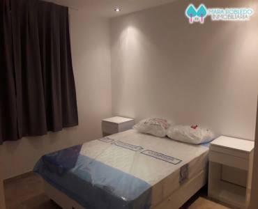 Costa Esmeralda,Buenos Aires,Argentina,3 Bedrooms Bedrooms,3 BathroomsBathrooms,Casas,GOLF 1 LOTE 55,5512