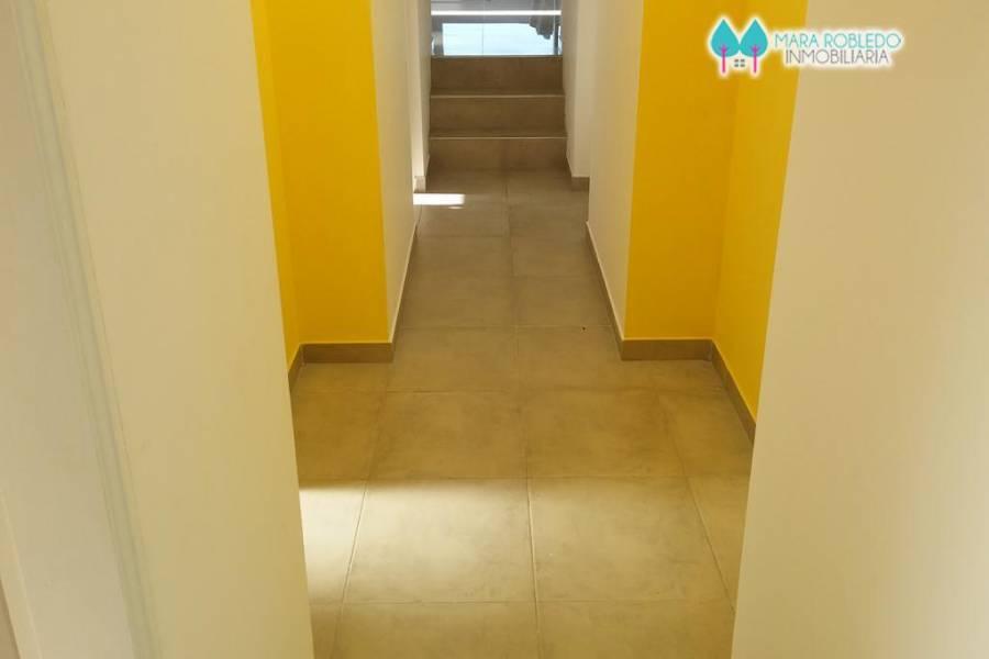 Costa Esmeralda,Buenos Aires,Argentina,4 Bedrooms Bedrooms,3 BathroomsBathrooms,Casas,GOLF 2 LOTE 315,5527