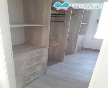 Costa Esmeralda,Buenos Aires,Argentina,5 Bedrooms Bedrooms,5 BathroomsBathrooms,Casas,GOLF 2 LOTE 349,5530