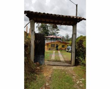 Marinilla,Antioquia,Colombia,Fincas,5564