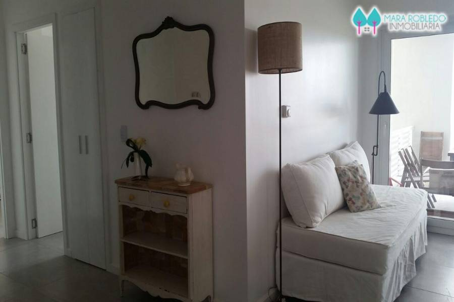 Costa Esmeralda,Buenos Aires,Argentina,2 Bedrooms Bedrooms,2 BathroomsBathrooms,Apartamentos,DPTOS. ALGOLF 19,5605