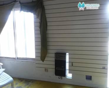Valeria del Mar,Buenos Aires,Argentina,1 Habitación Rooms,2 BathroomsBathrooms,Locales,URTUBEY 2900,5616
