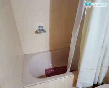 Pinamar,Buenos Aires,Argentina,2 Bedrooms Bedrooms,2 BathroomsBathrooms,Apartamentos,CORNALITO ,5654