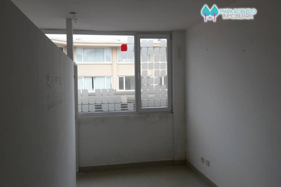Pinamar,Buenos Aires,Argentina,1 Dormitorio Bedrooms,1 BañoBathrooms,Apartamentos,SHAW ,2,5712