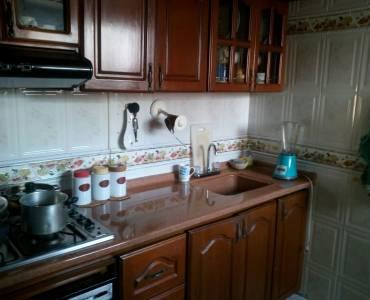 Cali,Valle del Cauca,Colombia,4 Bedrooms Bedrooms,3 BathroomsBathrooms,Apartamentos,2,5738