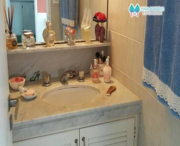 Pinamar,Buenos Aires,Argentina,2 Bedrooms Bedrooms,2 BathroomsBathrooms,Duplex-Triplex,AV. BUNGE ,2,5745