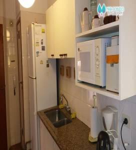 Pinamar,Buenos Aires,Argentina,2 Bedrooms Bedrooms,2 BathroomsBathrooms,Apartamentos,AV. MAR 2100,5753