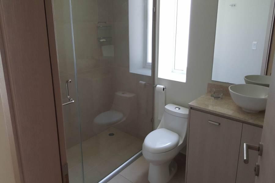 Miguel Hidalgo,Distrito Federal,Mexico,3 Bedrooms Bedrooms,4 BathroomsBathrooms,Apartamentos,Ferrocarril De Cuernavaca,5754